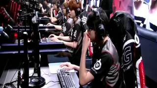 Liên Minh Huyền Thoại - 09/10/2015 SKT vs EDG CKTG2015   Bảng C, liên minh huyền thoại, lmht, lol