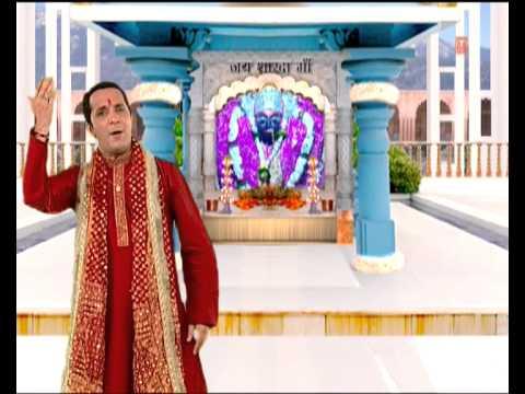 Video Maihar Jaisa Dham Kahan [Full Song] I Maiharwali Maa Sharda download in MP3, 3GP, MP4, WEBM, AVI, FLV January 2017