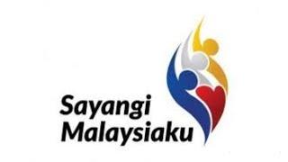 Kita punya Malaysia – BUNKFACE