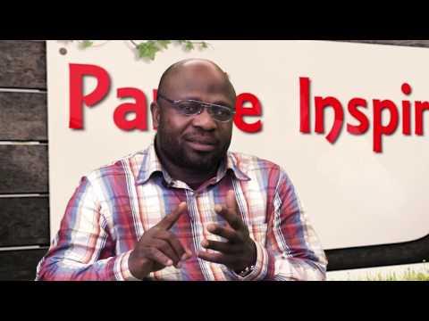 Comprendre La Délivrance - Pasteur Doris - LA PAROLE INSPIRÉE