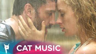 Voltaj - Lumea E A Mea (Official FullHD Video)