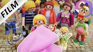 Odebírejte zdarma náš kanál, pokud máte rádi hračky:...