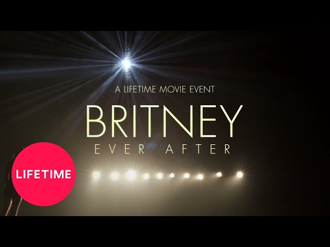 Britney Ever After (Extended Trailer)