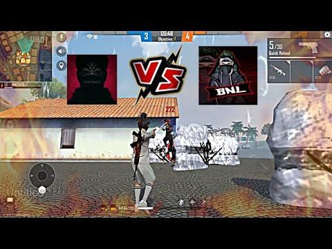 Vincenzo vs BNL ❤️