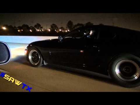 Prelude - 1993 Prelude vs Toyota Supra At TK2K13 #SAWTX Filmed By : GGreggg We sincerely thank Peter and his affiliate's for putting together another successful TX2K e...