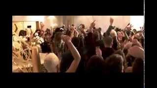 Hızlı ve Öfkeli 7 Türkçe Dublaj İzle   HD 720p   Fragman