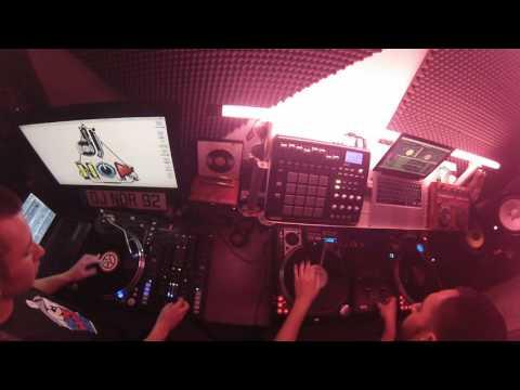 COURS DE DJ & MAO pour tous