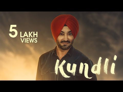 Kundli Songs mp3 download and Lyrics