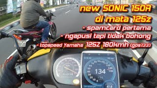 download lagu download musik download mp3 new Sonic150R VS 125Z    Topspeed GPS ULYSSE    Aji VAS
