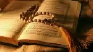 Ust Hanan Attaqi LC, - AL Fajr
