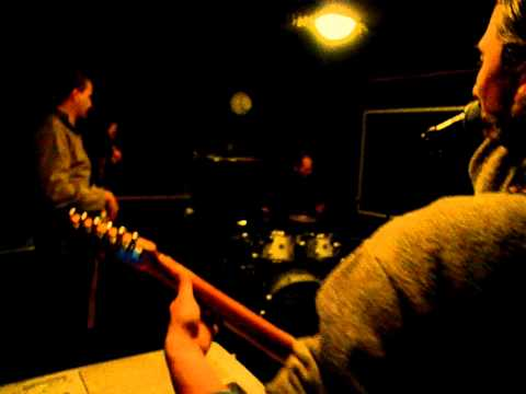 The Paid - ThE Paid - 100 Milion Years Ago - 2nd ver. - Studio Havel (2013)