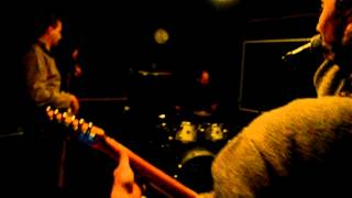 Video ThE Paid - 100 Milion Years Ago - 2nd ver. - Studio Havel (2013)