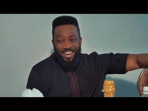 Latest Nollywood Movies || Trending Nigeria Films || King's Wife 1 & 2