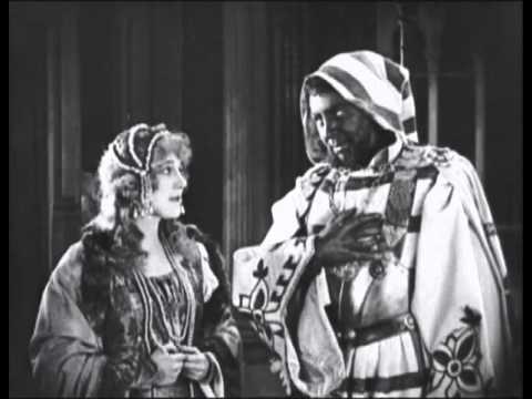 Othello (Movie)