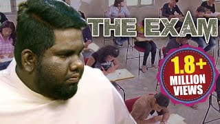 Video The Exam || Ultimate Exam Cheating Comedy || 2018 MP3, 3GP, MP4, WEBM, AVI, FLV April 2018