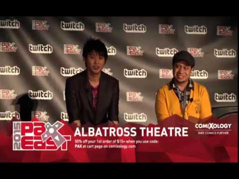 Final Fantasy XV'ten 5 farklı oynanış videosu