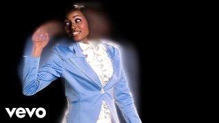 Vistoso Bosses - Delirious (Soulja Boy Tell 'Em Version) ft. Soulja Boy Tell'em