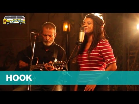 Blues Traveler - Hook Song | Cover By Meghna & Lokhi | Four Album | Bandwagon Inc