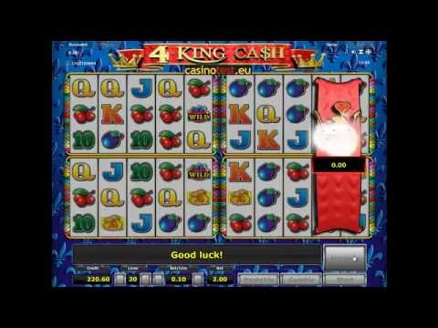 online casino play casino games spielen king