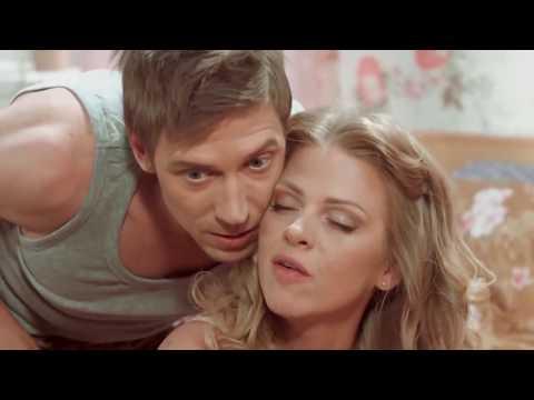 5 МЕГАРЖАЧНЫХ ПРИКОЛОВ В СПАЛЬНЕ | Анекдоты про любовников | Юмор ICTV