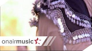 Genta Ismajli - Dridhem (Official Video)