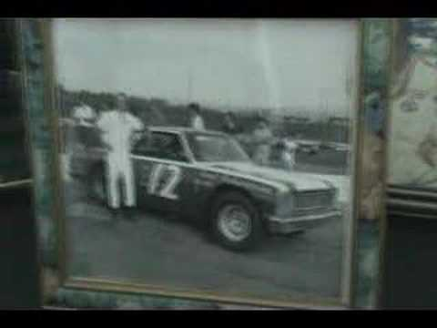 Racers Reunion TV