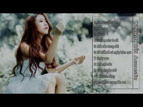 Nonstop 2018 - [Nhạc Bay Vina Hey] - Cuốn Lên Tận Mây Xanh | Vinahey DJ