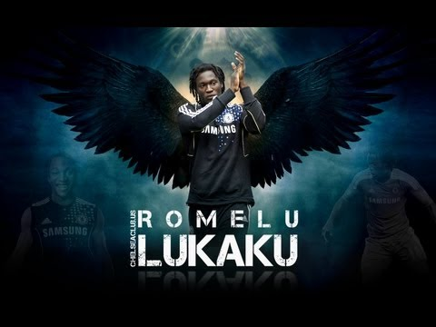 lukaku - All goals scored by Belgian (Everton) striker Romelu Lukaku in his career 2009/2010 - Anderlecht 2010/2011 - Anderlecht 2011/2012 - Anderlecht / Chelsea 2012...