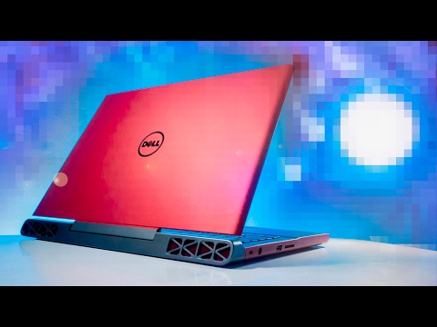 , title : 'The Best Gaming Laptop Under $1000 (2017)'