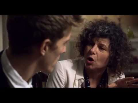 Maille ad encourages guests to be remembered for the right reasons at Christmas parties by gifting mustard video