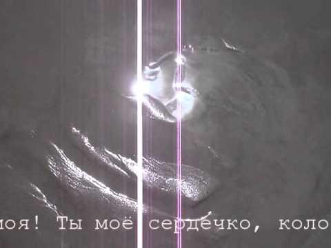 Нежные стихи женщине любимой видео