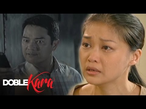 Doble Kara: The Truth About Ishmael's Death