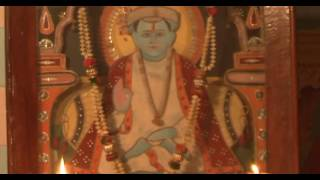 Dakshin Gujarat Mandir Murti Darshan-Part2