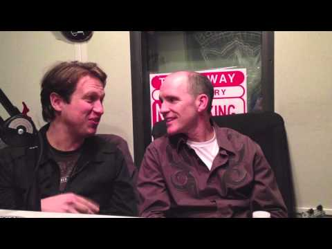 Talk Your Way Out of It! with Pete Holmes