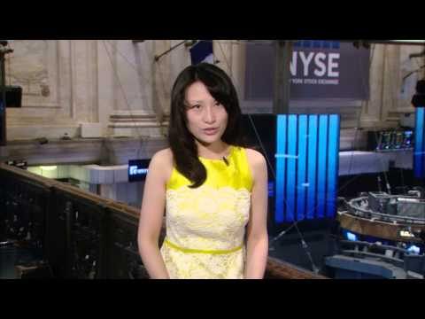 October 24, 2014 – Business News – Financial News – Stock News –NYSE — Market News 2014