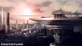 Download Lagu Prototune - Futuretun3 /NEW HIP HOP RAP FUTURE INSTRUMENTAL BEAT 2014 Mp3