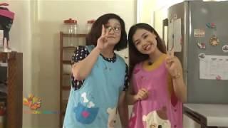 Kim Chi Hàn Quốc - Vui Sống Mỗi Ngày [VTV3 – 04.12.2014]