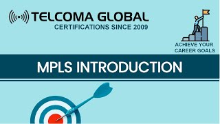 Video MPLS Introduction (Multiprotocol Label Switching) MP3, 3GP, MP4, WEBM, AVI, FLV Juli 2018