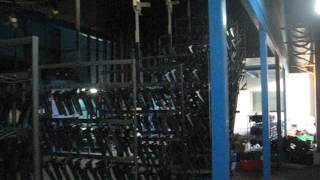 Dec 14, 2016 ... Composite Curing Oven - Duration: 2:01. LEWCO Ovens 2,056 views · 2:01. nSUCCESS!!!!!! Electric smoker (home powder coating cure oven )...