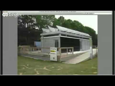 Solar Panels for Home Prices – Cricket Solar Toronto -8665206082