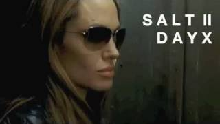 Nonton SALT 2 - Trailer 2 Film Subtitle Indonesia Streaming Movie Download