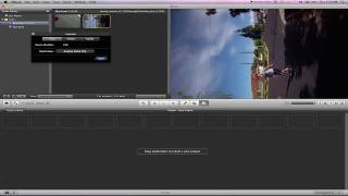 Video How To: Basics of Editing with iMovie Software MP3, 3GP, MP4, WEBM, AVI, FLV Juli 2018
