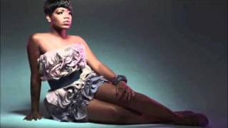 Fantasia - Ain't Gon' Beg You [w/ Lyrics] - YouTube