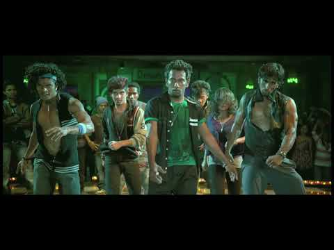 ABCD (Any Body Can Dance)  I Official Trailer 2013 I Prabhudeva I Remo D`Souza HD