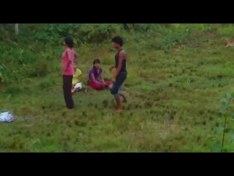 Video GIRLS OF ASSAM (CHHAYGAON,KAMRUP) download in MP3, 3GP, MP4, WEBM, AVI, FLV January 2017