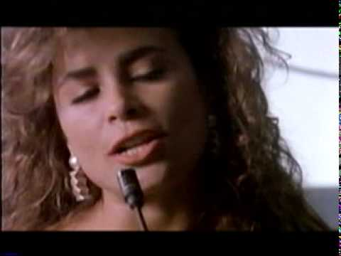 Free Mp3 Download Of Will You Marry Me By Paula Abdul Songs