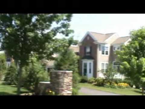Riverview Estates, 55 Plus, Forks Township, Lehigh Valley