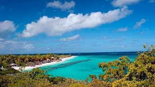Welcome to Anguilla. A warm and welcoming island destination tucked away in the northern Caribbean. Embraced by unrivaled...
