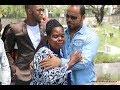 Mwanzo Mwisho Ziara Ya Ramsey Noah Kaburini Kwa Kanumba