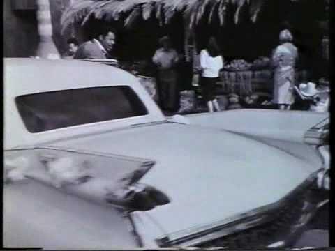 Tina Turner - It's Gonna Work out Fine lyrics